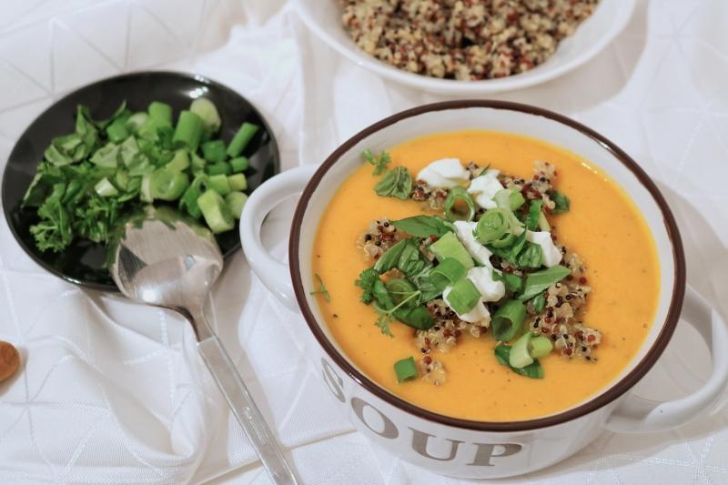 Karotten-Quinoa Supper (1)_lzn