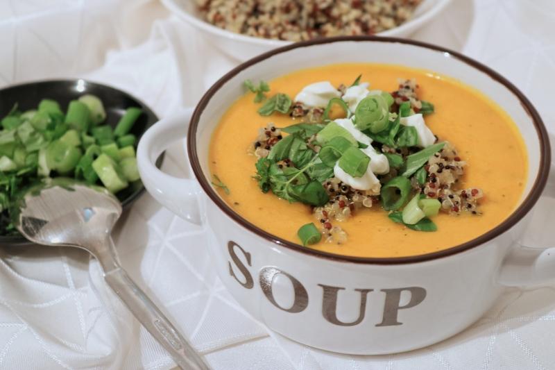 Karotten-Quinoa Suppe (3)_lzn