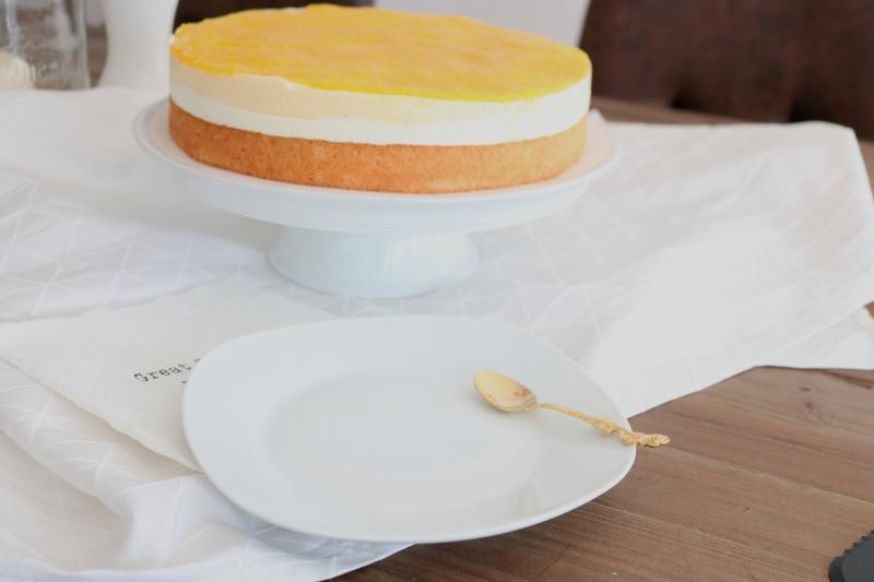 Mango-Frischkäse Torte (1)_lzn