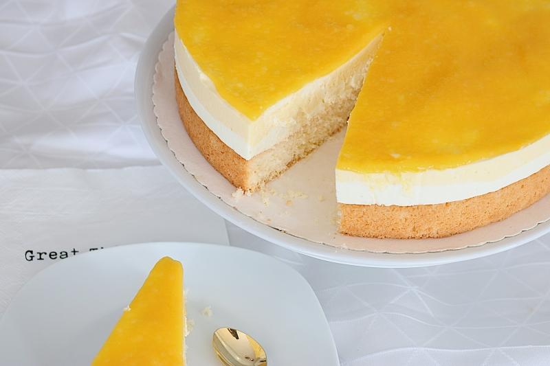 Mango-Frischkäse Torte (3)_lzn