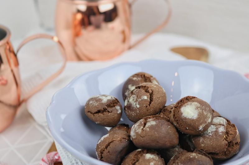 Schoko-Coffee-Cookies (3)_lzn