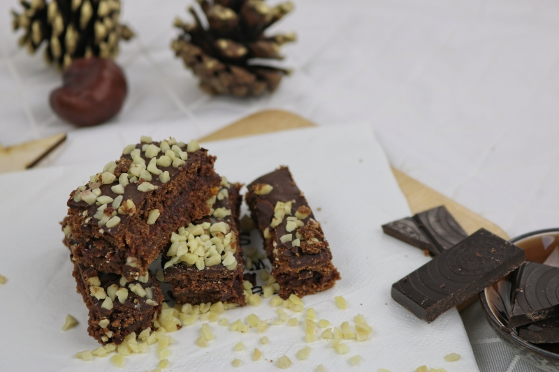 Schokoladenbrot (1)_lzn