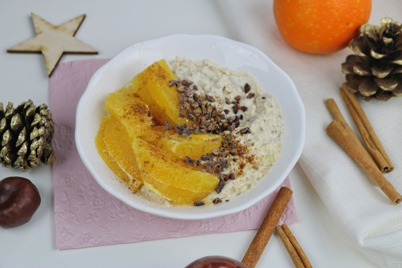 Winter_Porridge (3)_lzn