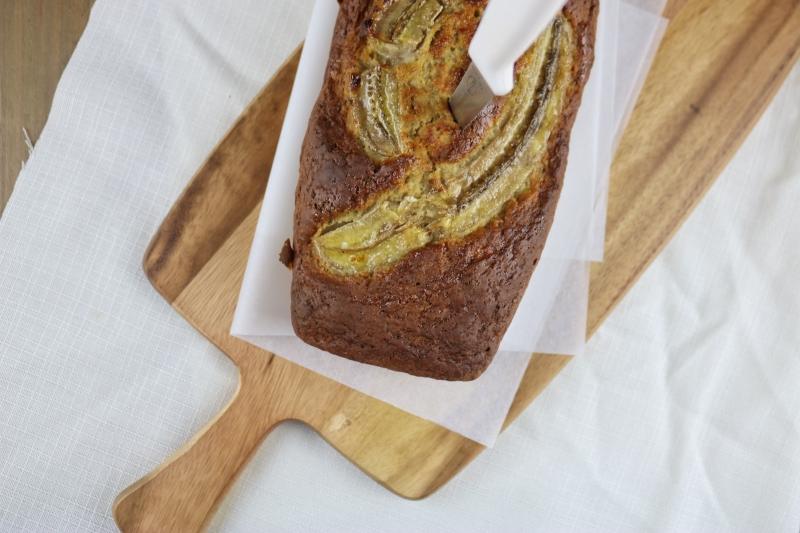Bananabread (1)_lzn