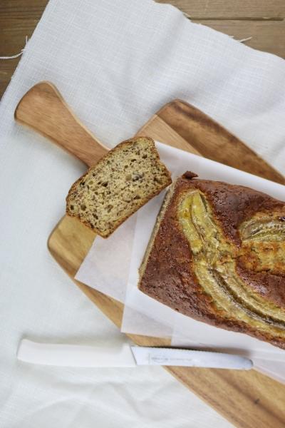 Bananabread (2)_lzn