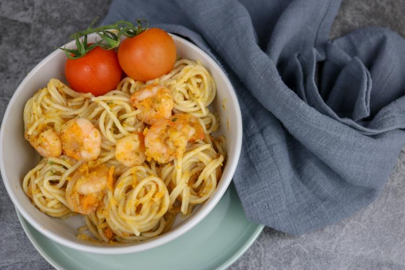 Dinkel_Spaghetti_Garnelen (2 von 4)