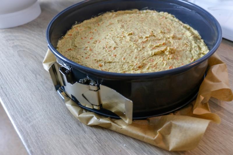 Carrot_Cake (2 von 6)