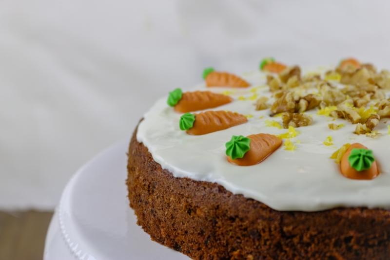 Carrot_Cake (3 von 6)