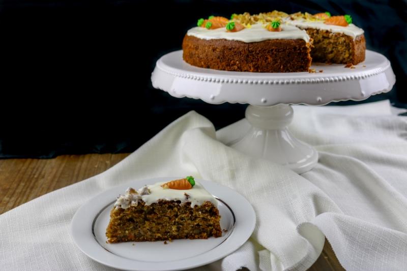 Carrot_Cake (5 von 6)