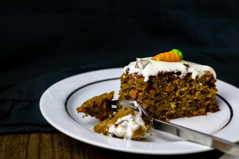 Carrot_Cake (6 von 6)