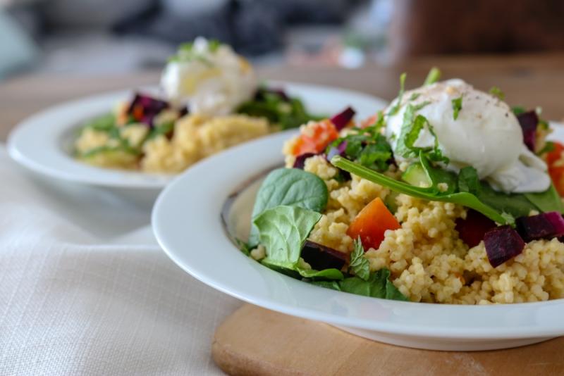 Hirsesalat (2 von 5)
