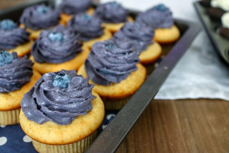 Muffins_Cupcakes (1 von 4)