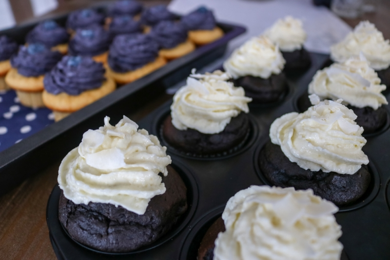 Muffins_Cupcakes (3 von 4)