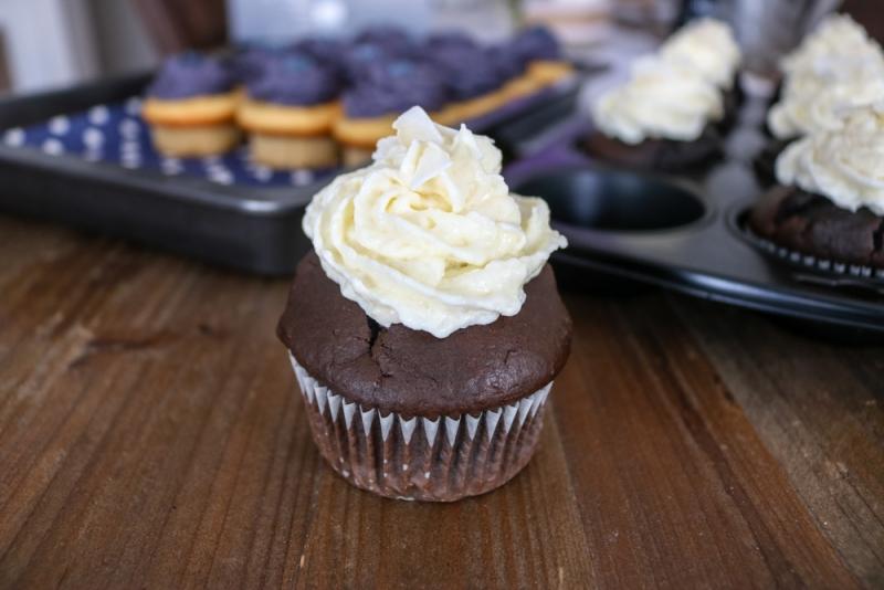 Muffins_Cupcakes (4 von 4)