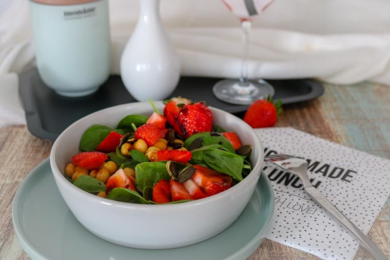 Spinat_Erdbeer_Salat (2 von 6)