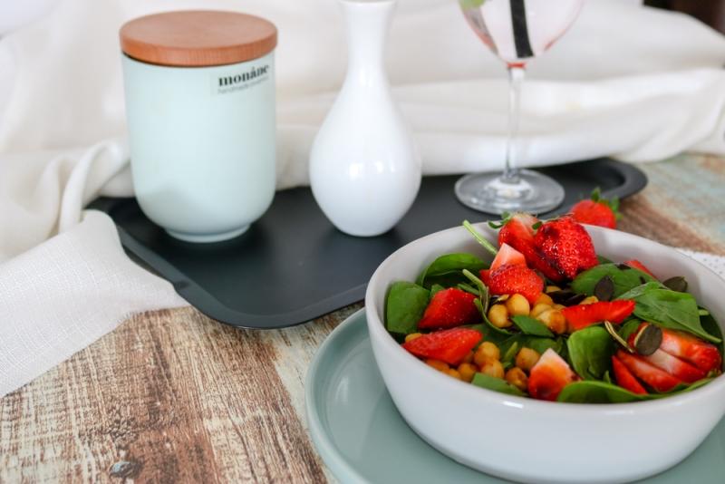 Spinat_Erdbeer_Salat (3 von 6)