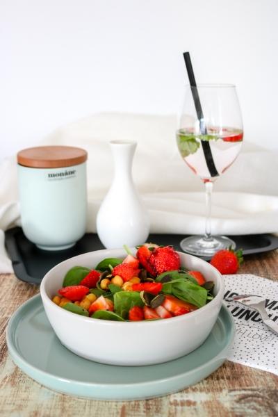 Spinat_Erdbeer_Salat (5 von 6)