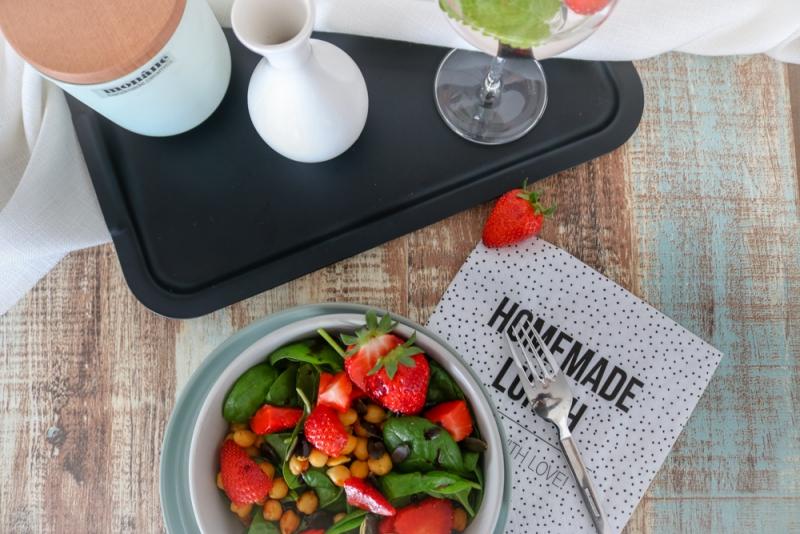 Spinat_Erdbeer_Salat (6 von 6)