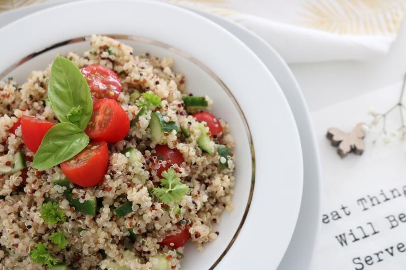 Quinoa_Salat (2)