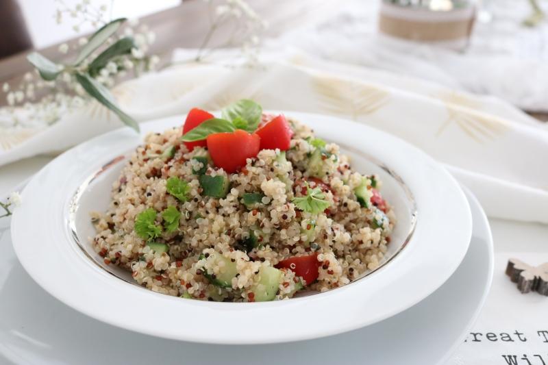 Quinoa_Salat (4)