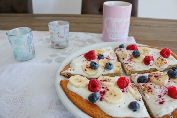 süße Frühstückspizza (4)_lzn