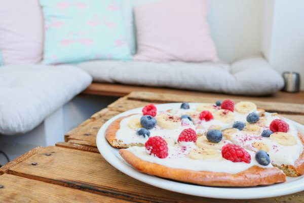 süße-Frühstückspizza-7_lzn
