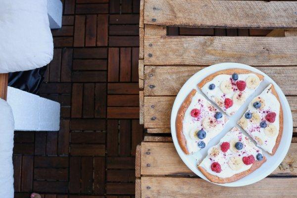 süße-Frühstückspizza-8_lzn
