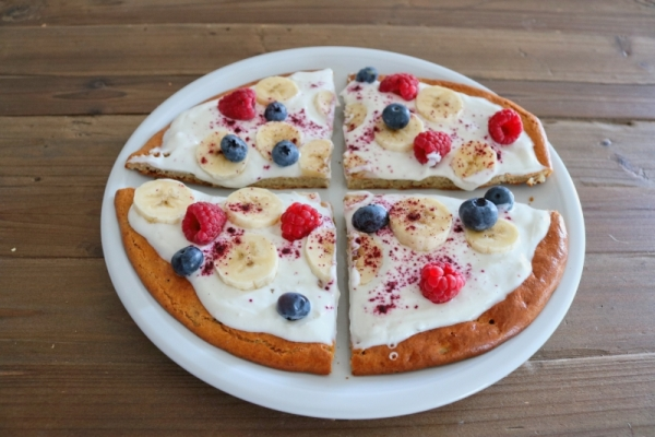 süße Frühstückspizza (5)_lzn