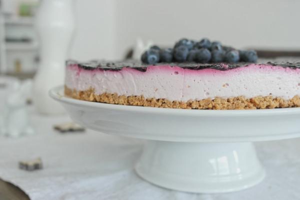 Blaubeer-Frischkäse-Torte (2)_lzn