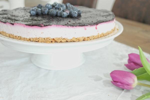 Blaubeer-Frischkäse-Torte (9)_lzn