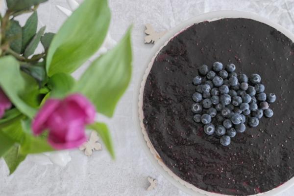 Blaubeer-Frischkäse-Torte (6)_lzn