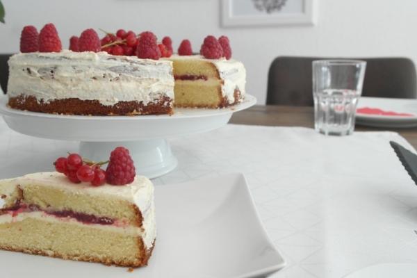 Vanille_Himbeer_Buttercreme_Torte (2)