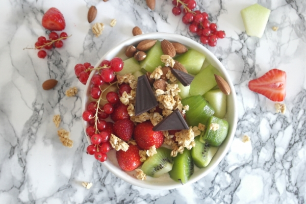 Vanille_Pudding Oats (3)