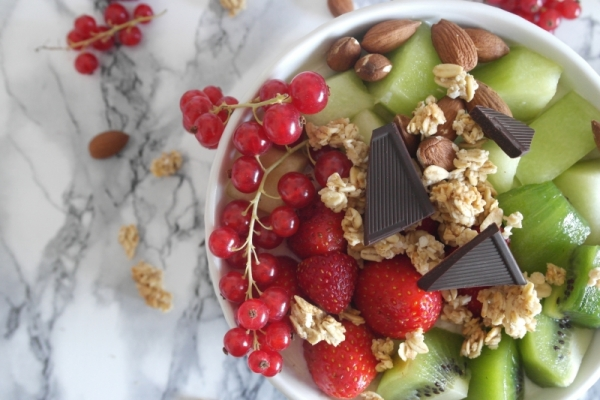 Vanille_Pudding Oats (4)