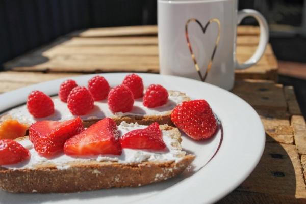 Dinkel-Joghurt-Brot (16)_lzn
