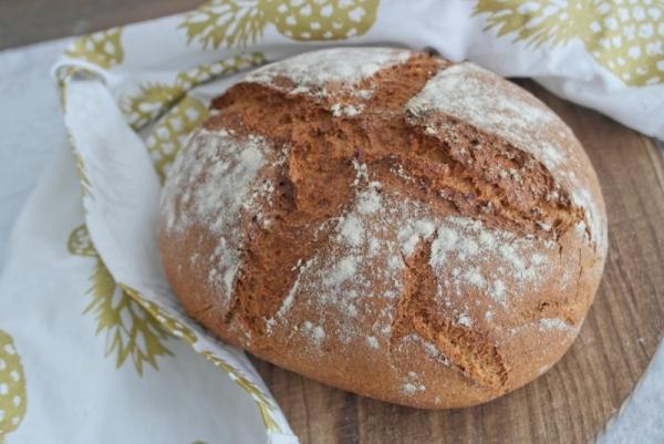 Dinkel-Joghurt-Brot (6)_lzn