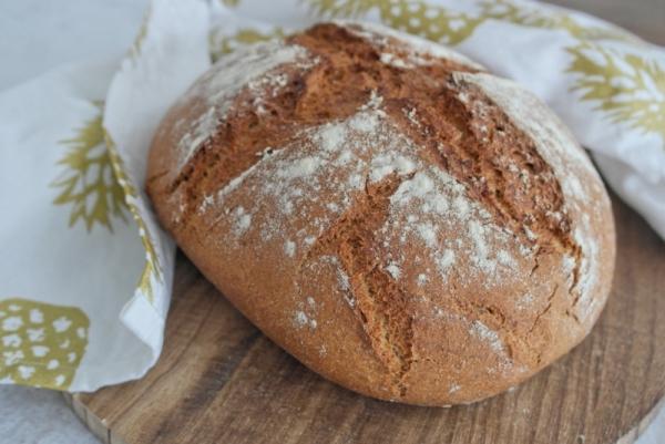 Dinkel-Joghurt-Brot (8)_lzn