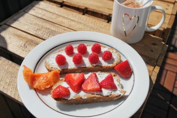 Dinkel-Joghurt-Brot (9)_lzn