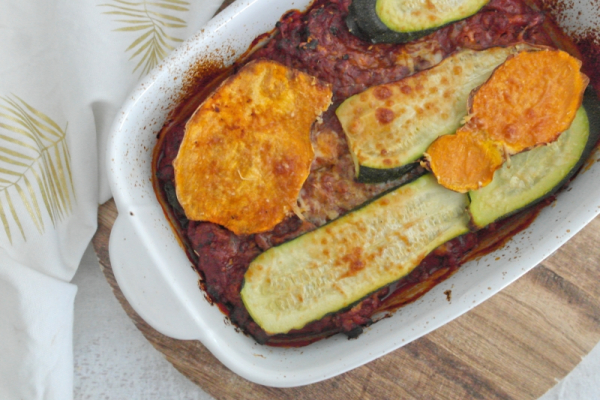 Gemüse_Lasagne (2)_lzn