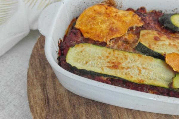 Gemüse_Lasagne (1)_lzn