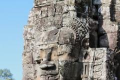 Kambodscha- Angkor Wat