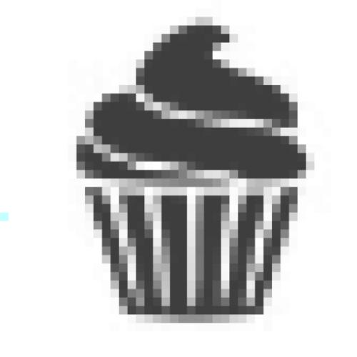 cropped-Cupcake.png