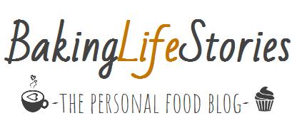 cropped-Logo_Bakinglifestories_neu-1.png