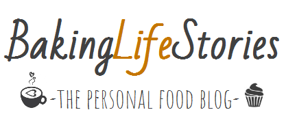 cropped-Logo_Bakinglifestories_transparent.png