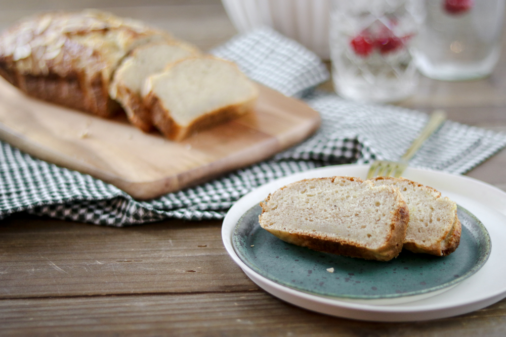 Bakinglifestories-gesundbacken-gesundkochen-gesundleben-Rezept-für-gesunden-Bananenkuchen-healhtybananacake