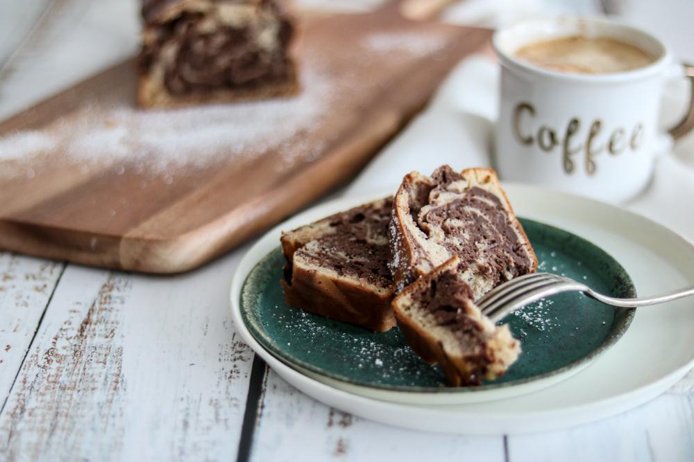 gesunder_Marmorkuchen_gesundbacken (5 von 5)