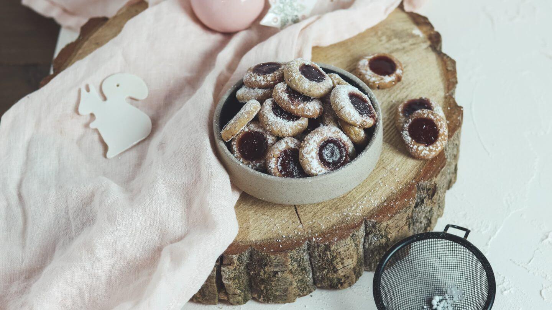 Bakinglifestories_Rezepte_Husarenkrapfen_Weihnachtsplätzchen