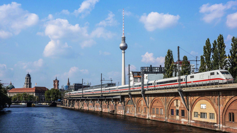 Mein Foodguide für Berlin // Berlin Foodguide