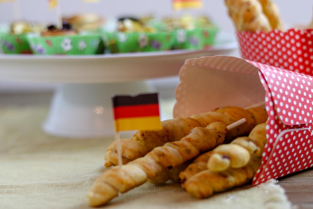WM-Fingerfood_MeineBackbox