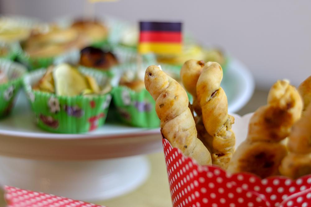 WM-Fingerfood_MeineBackbox (4 von 5)
